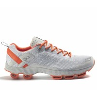 On Running Cloudsurfer 2013 - Mens Performance Running Shoes