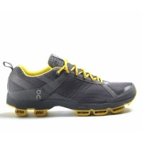 On Cloudrunner 2013 - Mens Endurance Running Shoes