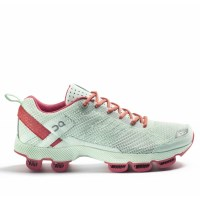 On Cloudsurfer 2013 - Womens Performance Running Shoes
