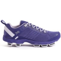 On Running Cloudsurfer 2014 - Womens Performance Running Shoes